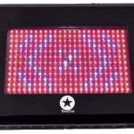 600w Blackstar UV LED Growlight *DISCONTINUED*