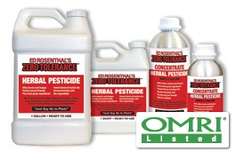 zero_tolerance_organic_omri_certified_pesticide_ed_rosenthal