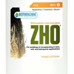 ZHO – Root Inoculant *DISCONTINUED*