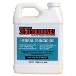 Zero Tolerance Herbal Fungicide RTU – 1 Gallon